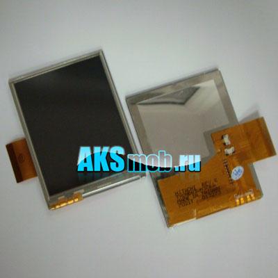 Дисплей (LCD Экран) для Mitac Mio P360 (TX09D83VM3CEA Rev E) с тачскрином Оригинал