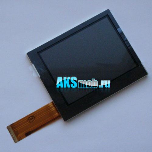 Дисплей (LCD экран) для Nintendo DS Оригинал