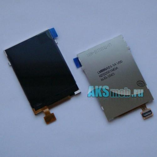 Дисплей для Nokia 6275 LCD Экран