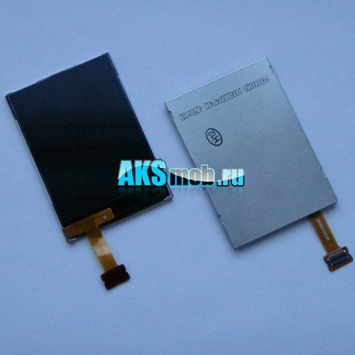 Дисплей LCD Экран Nokia E51
