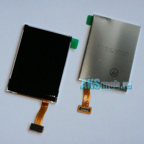 Дисплей LCD Экран для Nokia 6700c