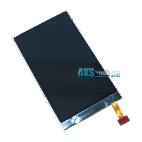 Дисплей для Nokia Asha 306 - LCD экран