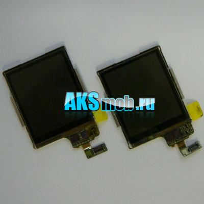 Дисплей LCD Экран Nokia 9982 ОРИГИНАЛ