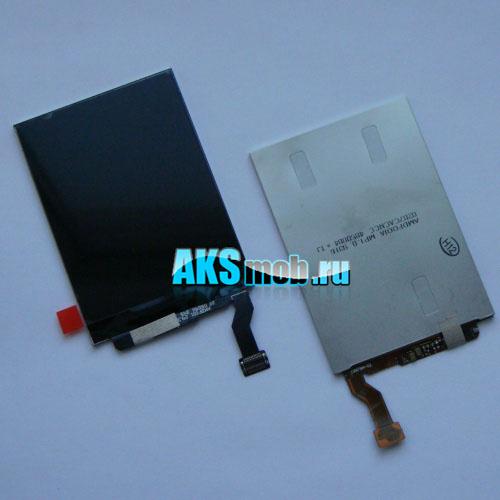 Дисплей LCD Экран Nokia N85