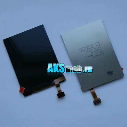 Дисплей LCD Экран Nokia N95 8GB