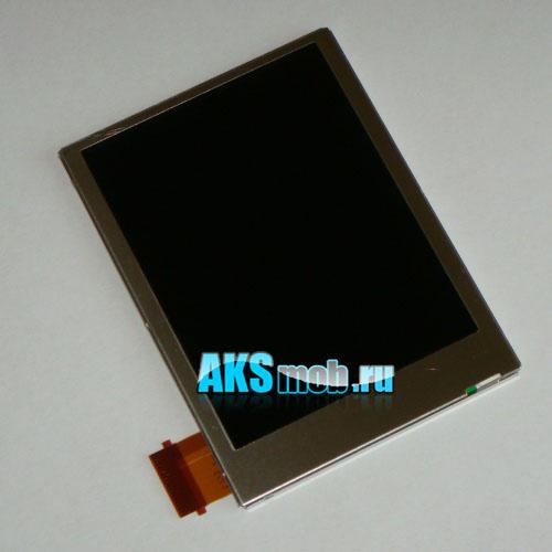 Дисплей для Acer Tempo X960 Оригинал