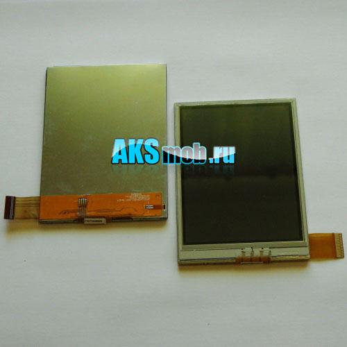 Дисплей для HP iPAQ 111 Classic Handheld с тачскрином Оригинал