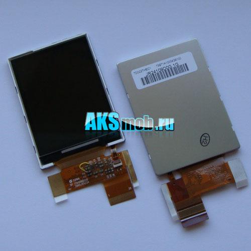 Дисплей для Qtek 8600 (TD022THEC1) Оригинал