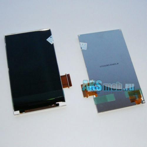 Дисплей LCD Экран для Philips X806