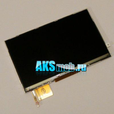 Дисплей LCD экран для PSP 3000 Slim & Lite (PSP-3000) Оригинал