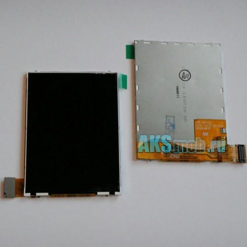 Дисплей LCD Экран для Samsung GT-B5722 Duos