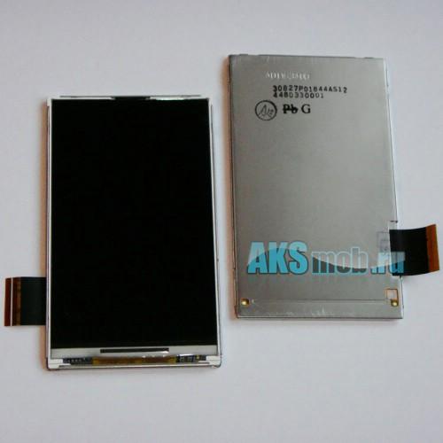 Дисплей LCD Экран для Samsung i900 WiTu (Omnia) Оригинал