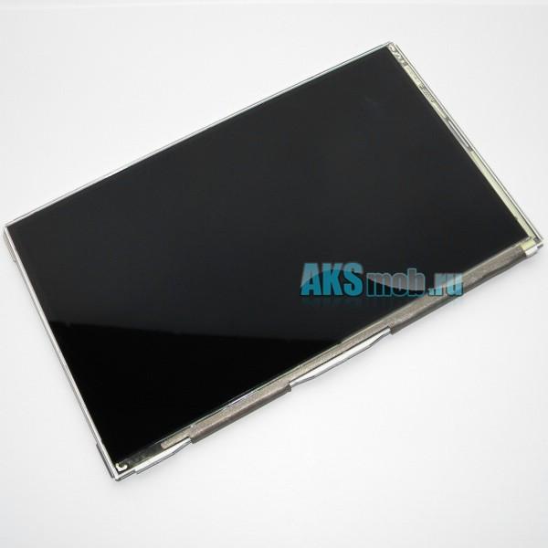 Дисплей для Explay Informer 702 - LCD экран