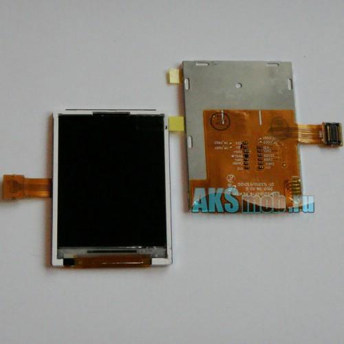 Дисплей LCD Экран для Samsung S3310