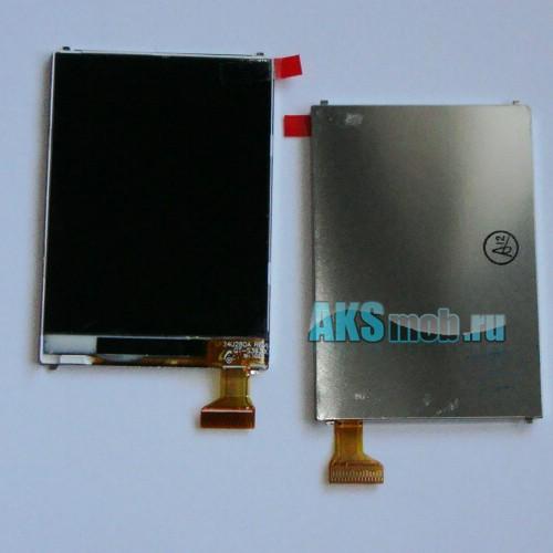 Дисплей LCD Экран для Samsung GT-S3930