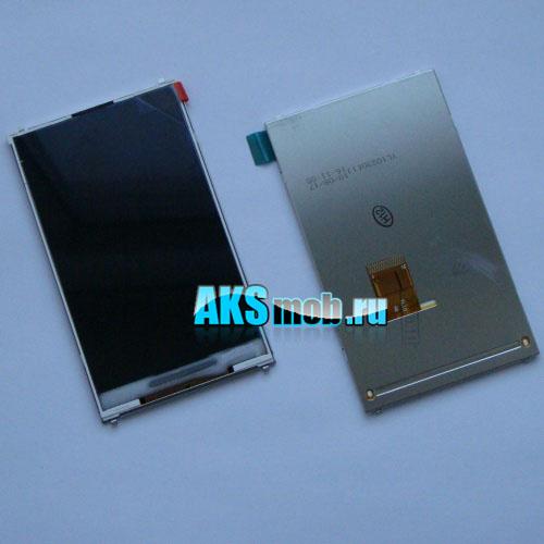 Дисплей LCD Экран Samsung GT-S5230 Star, Noble