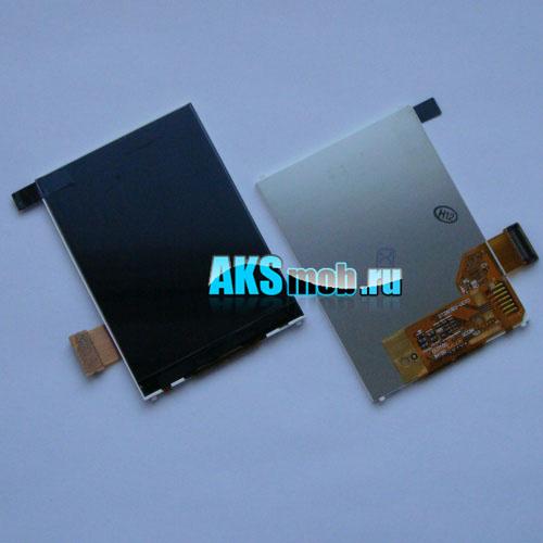 Дисплей LCD Экран Samsung S5600