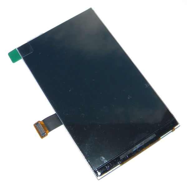 Дисплей для Samsung Galaxy S Duos GT-S7562 - LCD экран