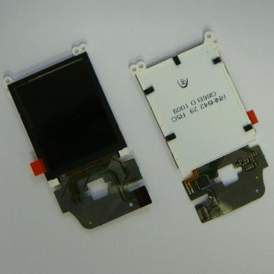 Дисплей LCD Экран для Sony Ericsson W700