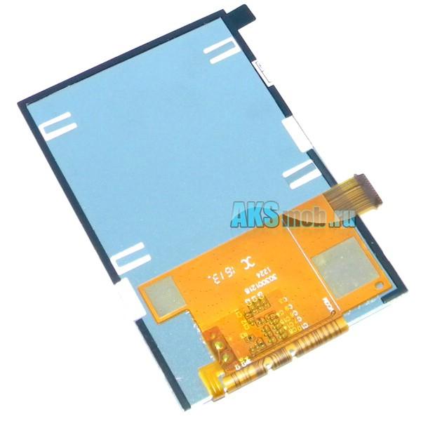 Дисплей для Sony ST21i Xperia Tipo - LCD экран - Оригинал