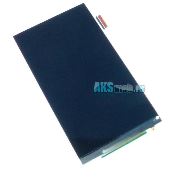 Дисплей для Sony ST26i Xperia J - LCD экран - Оригинал