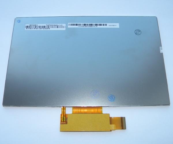 Дисплей для Samsung Galaxy Tab 3 7.0 Lite SM-T110 / SM-T111 - LCD экран - Оригинал