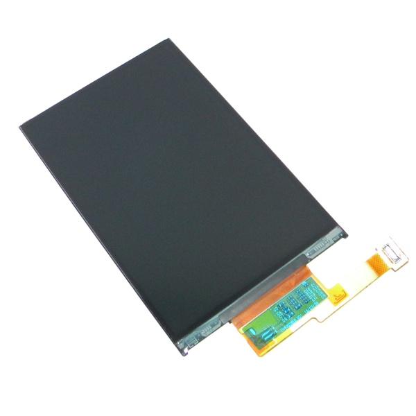 Дисплей для LG E615 Optimus L5 Dual - LCD Экран - Оригинал