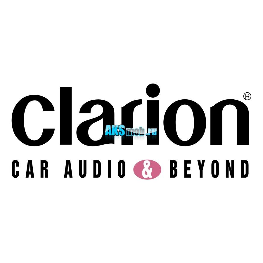Тачскрины для автомагнитол Clarion