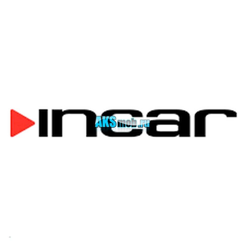 Тачскрины для автомагнитол Incar / Intro