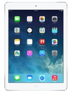 Для Apple iPad 5 Air (A1474, A1475)