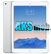 Для Apple iPad Air 2 (A1566, A1567)
