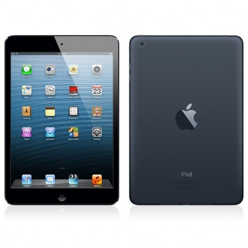 Для Apple iPad Mini (A1432, A1454, A1455)