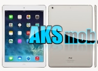 Для Apple iPad Mini 2 (A1490, A1489, A1491)