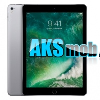 детали для Apple iPad Pro 9.7 (A1673, A1674, A1675)