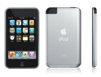 iPod Touch 1 - model A1213