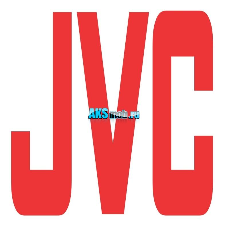 Тачскрины для автомагнитол JVC