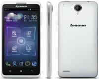Тачскрин для Lenovo