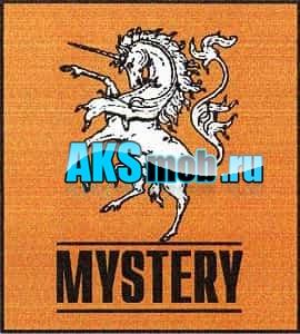 Тачскрины для автомагнитол Mystery