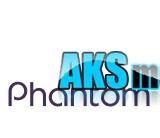 Тачскрины для автомагнитол Phantom