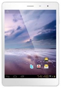 Для RoverPad планшетов