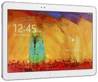 Запчасти для Samsung Galaxy Note 10.1 2014 Edition SM-P600/P601/P602/P605