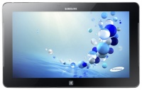 Запчасти для Samsung ATIV Smart PC XE500
