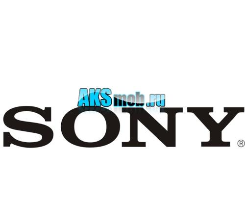Тачскрины для автомагнитол Sony