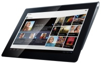 Для Sony Tablet
