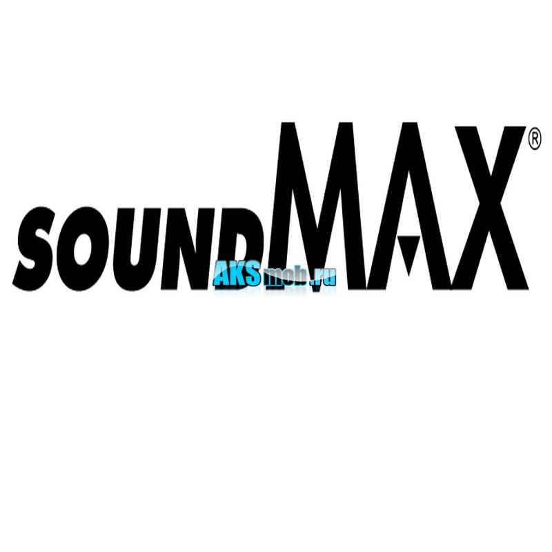 Тачскрины для автомагнитол SoundMAX