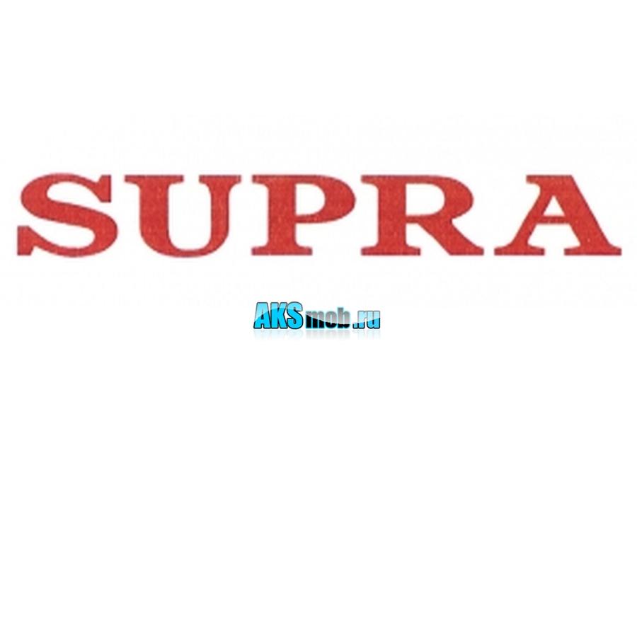 Тачскрины для автомагнитол Supra