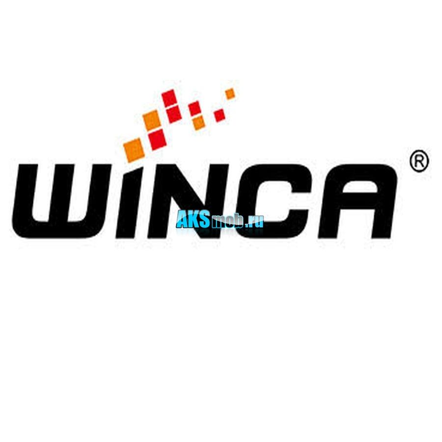 Тачскрины для автомагнитол Winca
