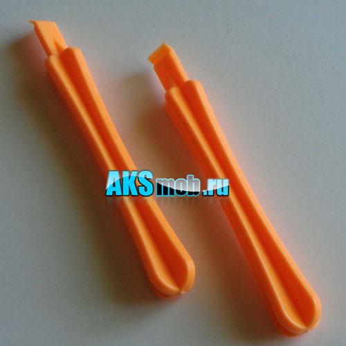 Лопатка 1 - инструмент для вскрытия телефонов