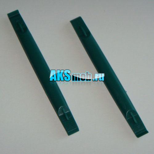 Лопатка 3 двухсторонняя - инструмент для вскрытия телефонов