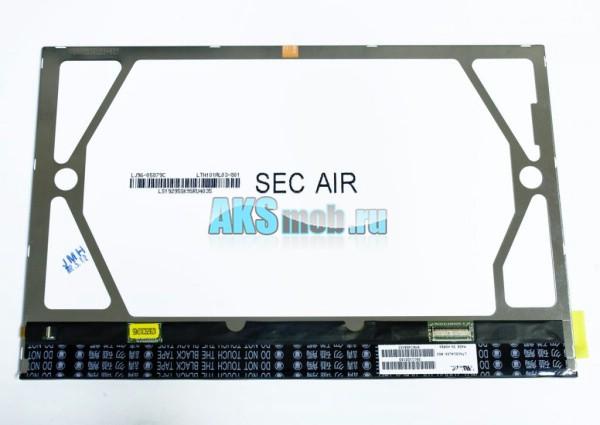 Дисплей (LCD экран LTN101AL03-801) для Samsung Galaxy Tab 10.1 P7500/P7510 - Оригинал